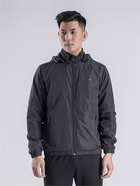 Áo Jacket Aristino AJK022W8